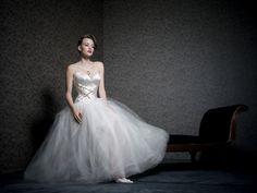 Daalarna 343 $359.99 Daalarna Wedding