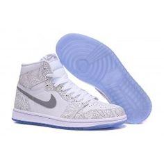 nike free run 5 0 - 1000+ images about Nike on Pinterest | Air Jordans, Nike Air Force ...