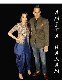 Gorgeous Anita dress  @950/- Nikeesha creation (fb) Ping  9892844667