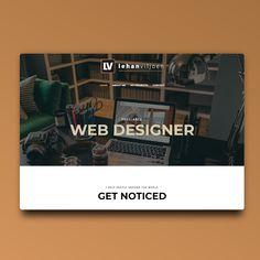 My own portfolio built in less than a day on Portfolio Website Design, People Around The World, Wordpress, Web Design, Building, Design Web, Buildings, Website Designs, Construction