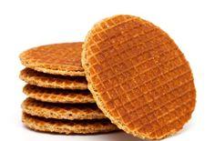 Te presentamos una exquisita receta, galletitas de miel, para acompañar tu merienda o desayuno.