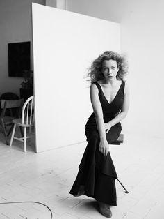 Anisia Kuzmina Photography Portrait, Photography, Dresses, Fashion, Vestidos, Moda, Photograph, Headshot Photography, Fashion Styles