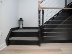 Best 9 Best Concrete Stair Treads Images Concrete Stairs 400 x 300