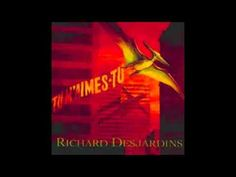 Richard Desjardins - Tu m'aime-tu- I`ve lost the count on how many time I have listened to that album, greatest Québec writter. Mish Mash, Art Music, Soundtrack, Album, Songs, Youtube, Movie Posters, Life, Count