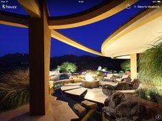 Stunning House 9