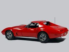 1974,Corvette Low Storage Rates and Great Move-In Specials! Look no further Everest Self Storage is the place when you're out of space! Call today or stop by for a tour of our facility! Indoor Parking Available! Ideal for Classic Cars, Motorcycles, ATV's & Jet Skies. Make your reservation today! 626-288-8182