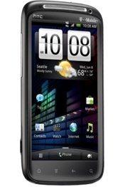 HTC Sensation 4G for T-Mobile with a new T-Mobile account $149.99