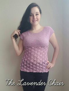 Item Details 4 out of 5 stars. (47)reviews Shop Policies This Weeping Willow Top is part of the Weeping Willow Collection. It's lacey design is so flattering! This Pattern is available on both Ravelry and Etsy. Purchase this pattern on Etsy Purchase this pattern on Ravelry Materials: Light Worsted Weight Yarn H 5.00mm Crochet Hook …