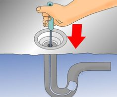 1000 Images About Diy Plumbing Disasters On Pinterest