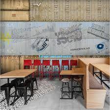 container graffiti cafe ile ilgili görsel sonucu
