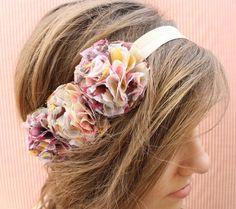 halo-headband-with-rosettes