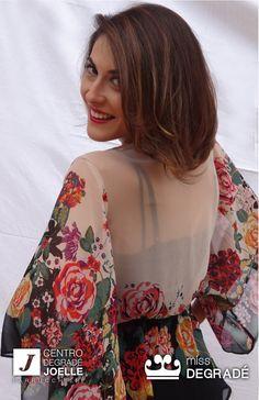 Laura Tardella