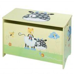 coffres jouets on pinterest bebe ranger and destinations. Black Bedroom Furniture Sets. Home Design Ideas
