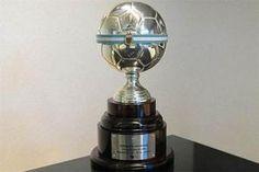 La Supercopa, una costumbre europea que desembarca en la Argentina.