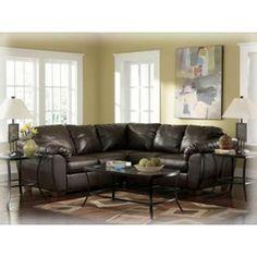 Living Room Furniture On Pinterest Reclining Sofa