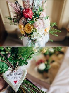 alternative UK wedding photographer_0016.jpg