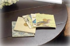 Wedding programs - The Gilding Bee - sonia@thegildingbee.com - Houston, Tx