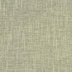 Solids oatmeal home fabric by G P