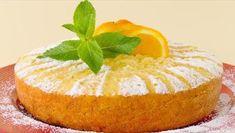 Here are the top 3 prizewinning recipes from the All-Florida Orange Dessert Contest in Orange sunburst cheesecake, Orange loaf cake & Orange party cake. Sweet Recipes, Cake Recipes, Dessert Recipes, Food Cakes, Portokalopita Recipe, Bolo Diet, Orange Olive Oil Cake, Seder Meal, Orange Dessert