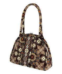 15 Best April 24 Exclusively Vera Bradley Auction images  4e15ee2e0dc07
