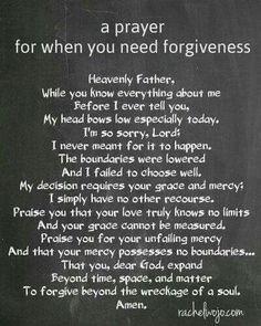 Prayer. Amen...Mildred Williams Thank You God !!! Hallelujah