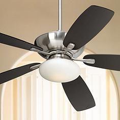 50 Best Kitchen Fan Images Kitchen Fan Ceiling Fan Fan