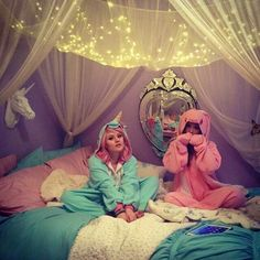 please i want my room like this