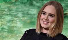 Why Coffee, Red Wine & Chocolate Are Part Of Adele's New Eating Plan: A Doctor Explains Hero Image
