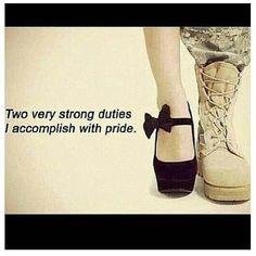 Joy & Pride
