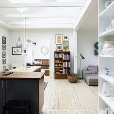 kitchen+living+
