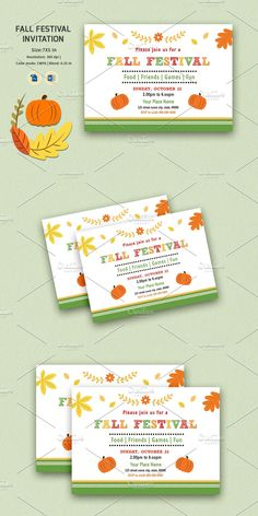 Invitation Flyer, Invitations, Festival Flyer, Food Festival, Text File, Place Names, Party Flyer, Photoshop Elements