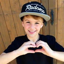132 Best MATTYB Images On Pinterest