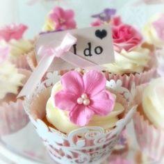 I . d o ♥ http://www.almiesbakery.nl/portfolio