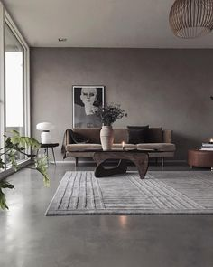 Sofacompany neutral scandinavian sofa + sustainable!