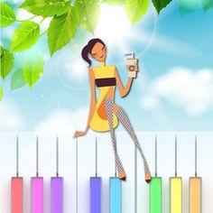 PIANO FOGLIA J-POPセレクション!Vol.2 PIANO FOGLIA | 形式: MP3 ダウンロード, http://www.amazon.co.jp/dp/B008F800S6/ref=cm_sw_r_pi_dp_p3OTqb0XGKWNR