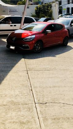 Clio Rs, Manual Transmission, Edc, Diesel, Volkswagen, Biker, Product Launch, Diesel Fuel, Every Day Carry