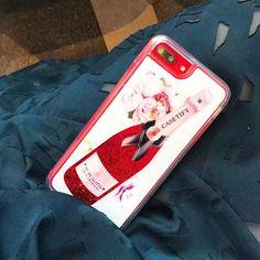 iPhonexケース アナスイANNA SUI iPhone8/7s/7Plus/6sスマホケース、ANNA SUI♡スマホケース、アナスイ好きな方へ。