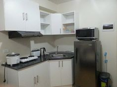 House and Lot/ Condo for sale or rent  in Cebu City 09438013196 cebuproperty.info@gmail.com: FOR RENT 1 bedroom condo unit @ AVIDA TOWER IT Par...