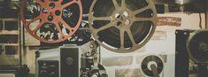 Guías didácticas de películas para todos los niveles educativos y áreas curriculares.