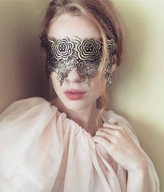 Black Gold Lace Mask  Gold Mask  Masquerade Mask Party Gold Masquerade Mask, Masquerade Ball Party, Shades Of Grey Movie, Lace Mask, Mask Party, Long Lashes, Gold Lace, Black Gold, Halloween Face Makeup