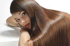 El crecimiento del pelo según la fase lunar: mito o realidad