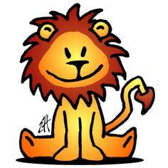 Lion II fc T-Shirt design. #illustration #customprint #POD #CardvibesCatalog #Cardvibes #Tshirts