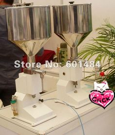 239.00$  Watch here - http://alio5c.worldwells.pw/go.php?t=32748027055 - manual cosmetic cream ointment  filling machine(0-50ml)A02/A03 239.00$