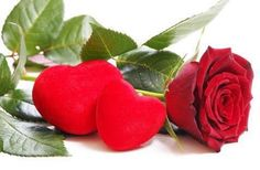 Image from http://rishikajain.com/wp-content/uploads/2013/02/Very-Sweet-Happy-Valentines-Day-Quote-Message.jpg.