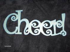 cheerleading locker decorations. Cheerleading locker decorations  Locker Decoration Fashion Pinterest Decorazioni spogliatoi Brindare e Armadietti