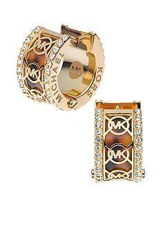 michael kors jewelry - Google Search