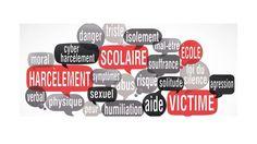 La journée nationale de lutte contre le harcèlement scolaire.