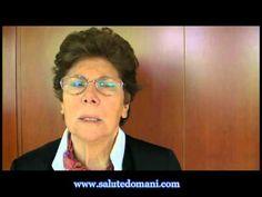 BPCO: l' attività dell' Associazione Pazienti- intervista dr.ssa R. Fran...