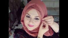 Turkish Hijab Style Tutorial 2017 - Part 9