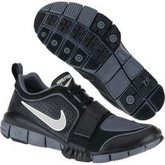 Nike Men's Free Trainer